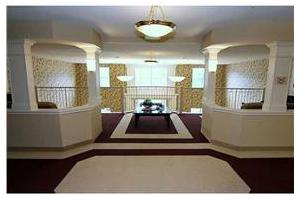 Photo 12 - River Point, 1900 Grove Manor Dr., Essex, MD 21221