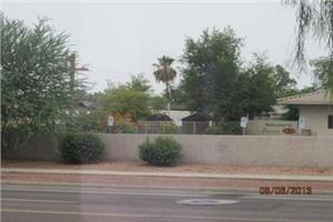 Adrian's Assisted Living, Phoenix, AZ