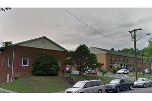 Hughes Home, Inc, Fredericksburg, VA