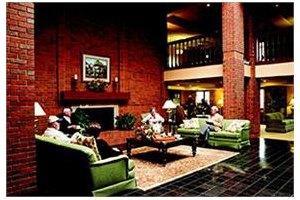 Photo 15 - American House East I Senior Living, 17255 Common Rd., Roseville, MI 48066