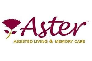 Aster Retirement Community of Marshfield, Marshfield, WI