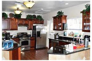 Photo 3 - Pacifica Senior Living Belleair, 620 Belleair Rd, Clearwater, FL 33756