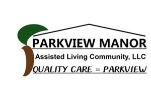 Parkview Manor, Danville, KY