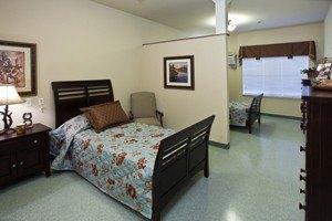 Photo 12 - Rittenhouse Village At Spring Creek, 3450 Wagon Wheel Road, Garland, TX 75044