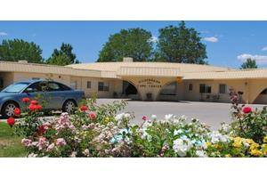 Hildebrand Care Ctr, Canon City, CO