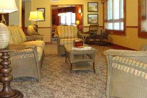 Photo 7 - The Homestead at Morton Grove, 6400 Lincoln Avenue, Morton Grove, IL 60053