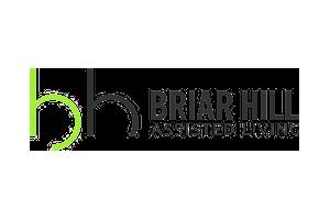 Briar Hill Assisted Living