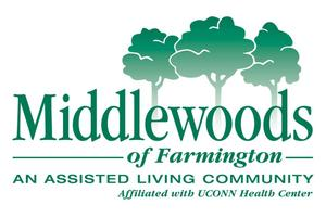 Middlewoods of Farmington, Farmington, CT