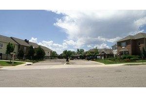 3151 S Wadsworth Blvd - Lakewood, CO 80227
