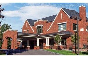 Friendly Senior Services, Rochester, NY