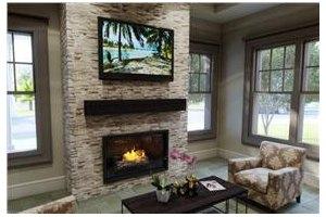 Photo 3 - Diamond Oaks Village, 27180 Bay Landing Drive, Suite 6, Bonita Springs, FL 34135