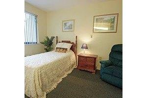 7251 Grove Rd - Brooksville, FL 34613