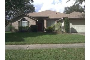 4867 Susanna Woods Ct - Jacksonville, FL 32257