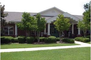 Photo 5 - Knollwood Pointe, 5601 Girby Rd, Mobile, AL 36693