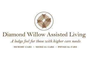 Diamond Willow Assisted Living of Alexandria, Alexandria, MN