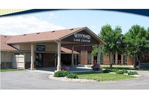 Westward Heights Care Center, Lander, WY
