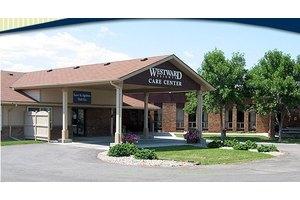 Westward Heights Care Center, Lander, WY