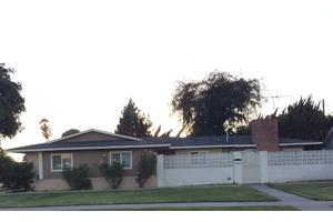 Primrose Residential Care, Anaheim, CA
