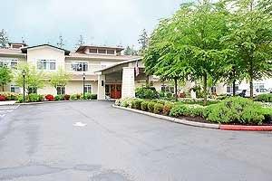 15241 NE 20th Street - Bellevue, WA 98007