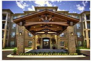 129 Senior Living Communities in Oklahoma City OK