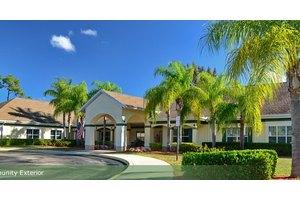 Brookdale Santa Barbara, Cape Coral, FL