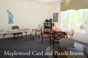 1000 Maplewood Dr - Bridgeport, WV 26330