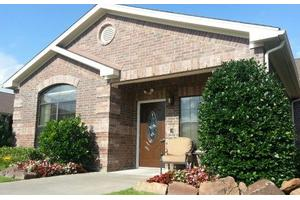2215 Rockbrook Dr - Lewisville, TX 75067