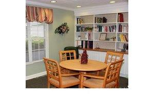 Photo 15 - Brookdale Santa Barbara, 911 Santa Barbara Boulevard, Cape Coral, FL 33991