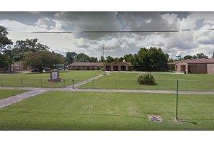 Summerwood Nursing & Rehab Center, Crowley, LA
