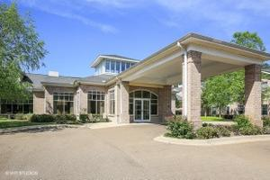The Waterford on Highland Colony, Ridgeland, MS