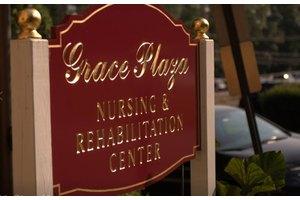 Grace Plaza, Great Neck, NY