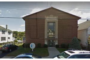 VNA Hospice & Home Health, Olyphant, PA