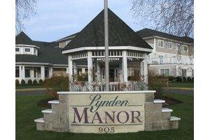 Lynden Manor, Lynden, WA