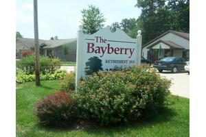Bayberry Retirement Inn, Beckley, WV