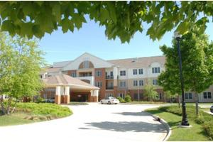 Deerfield Retirement Community, Urbandale, IA
