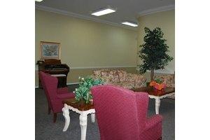 Photo 27 - Brookdale Colonial Park, 4730 Bee Ridge Road, Sarasota, FL 34233