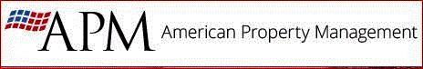 American Property Management