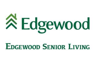Edgewood Senior Living, Blaine, MN