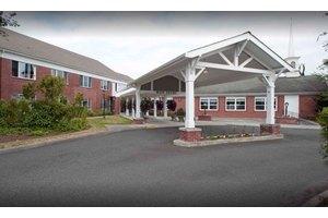 Josephine Caring Community, Stanwood, WA