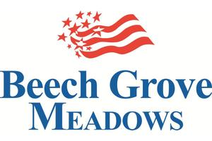 Beech Grove Assisted Living and Garden Homes, Beech Grove, IN