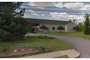 Telespond Senior Services, Scranton, PA