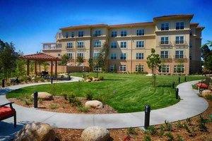 12515 Springhurst Dr - San Diego, CA 92128