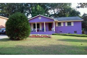F & L Personal Care Home, Columbus, GA