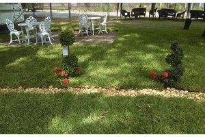 Bishop Christian Home, Jacksonville, FL