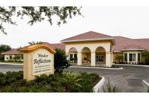 Windsor Reflections Memory Care, Bradenton, FL