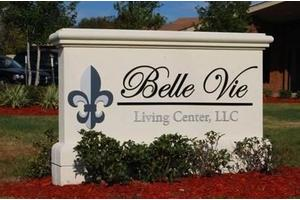 Belle Vie Living Center, LLC, Gretna, LA