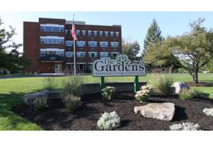 The Gardens by Morningstar, Oswego, NY