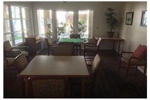 Photo 6 - Valley Oaks Village Senior Apartments, 24700 Valley Street, Santa Clarita, CA 91321