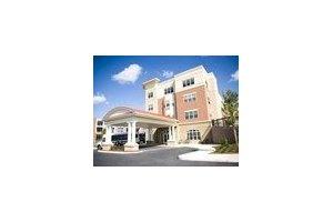 2029 Lockwood Dr - Charlottesville, VA 22911