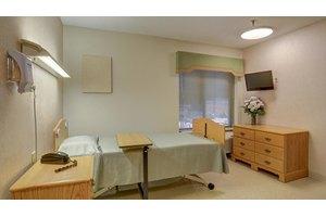 Heartland Health Care Ctr, Paxton, IL